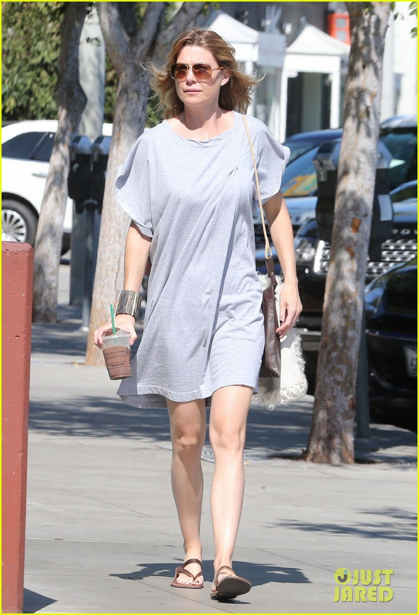 ellen pompeo im not so proper 072915775