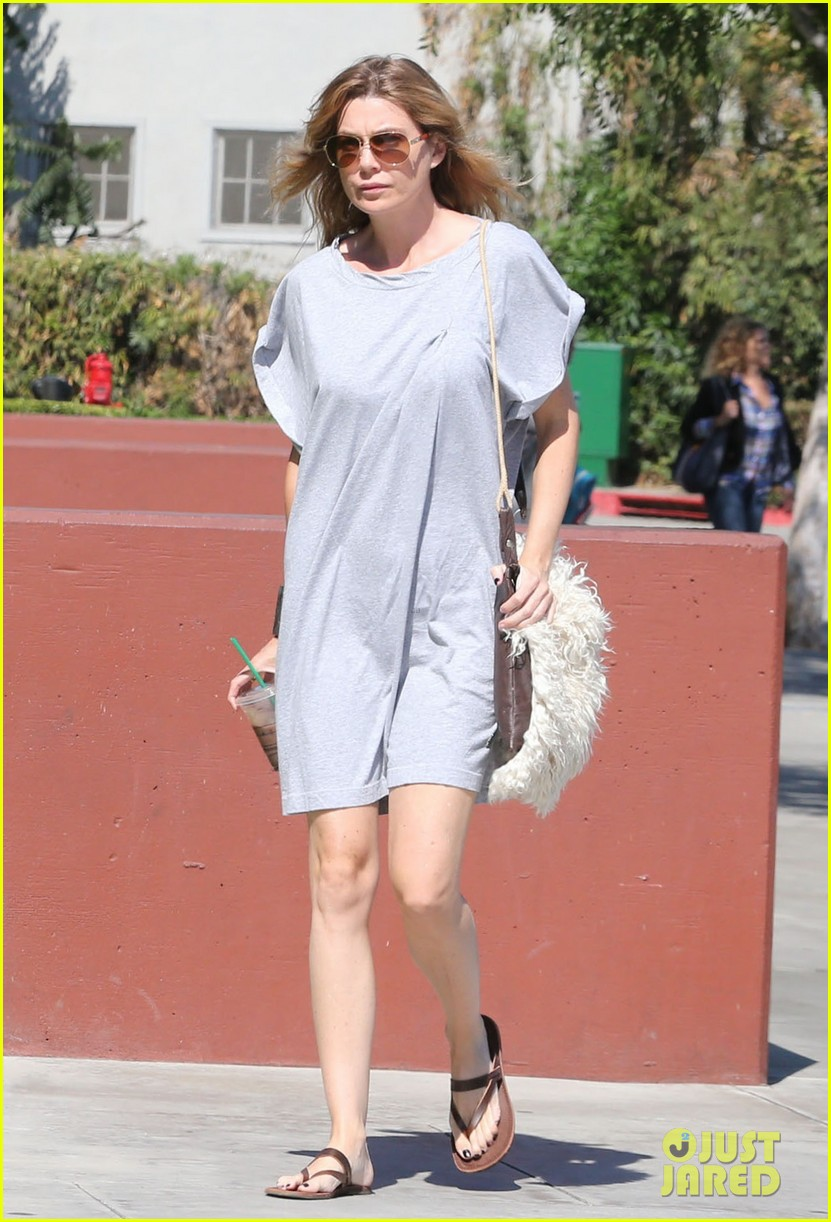 ellen pompeo im not so proper 09