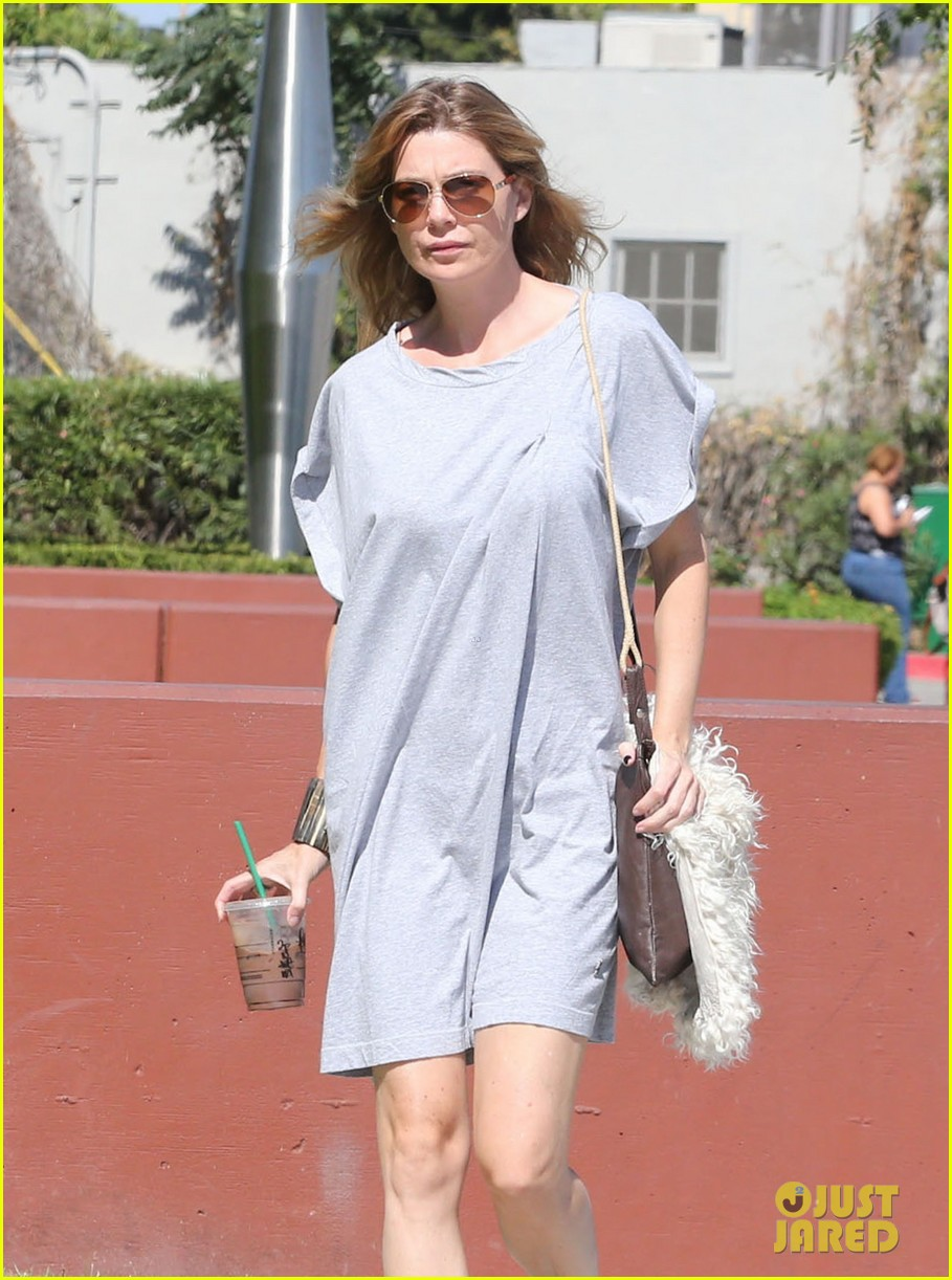 ellen pompeo im not so proper 102915778