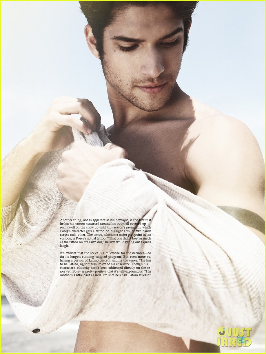 tyler posey covers bello july 2013 022908520