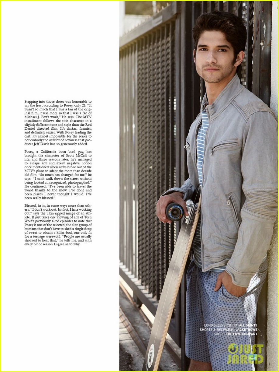 tyler posey covers bello july 2013 072908525
