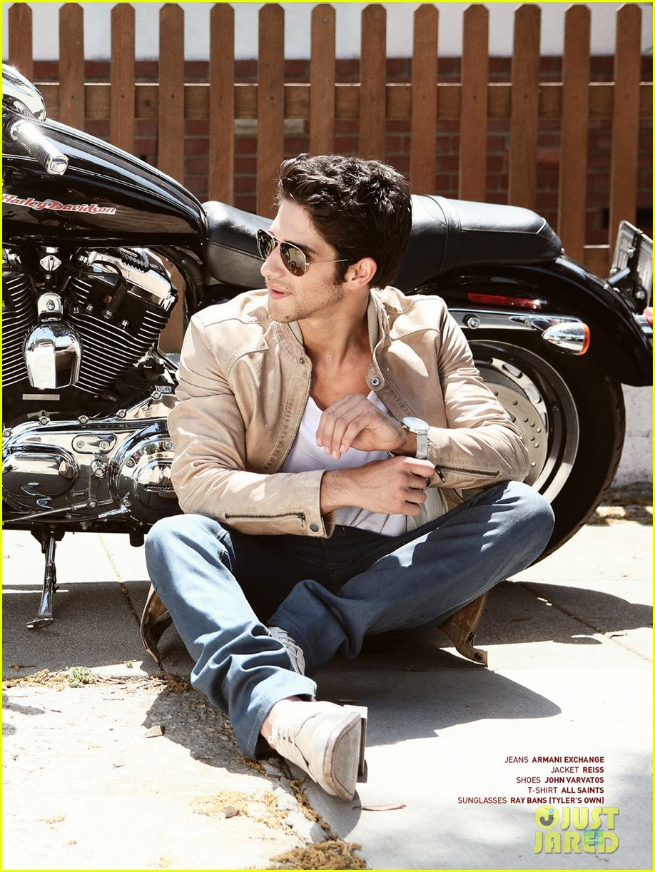 tyler posey covers bello july 2013 082908526