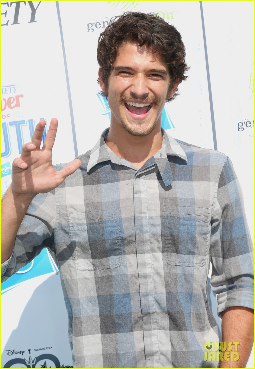 tyler posey jake t austin power of youth 2013 022918230