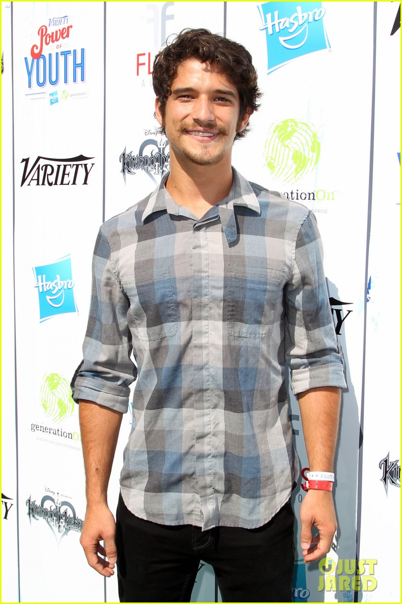 tyler posey jake t austin power of youth 2013 232918251