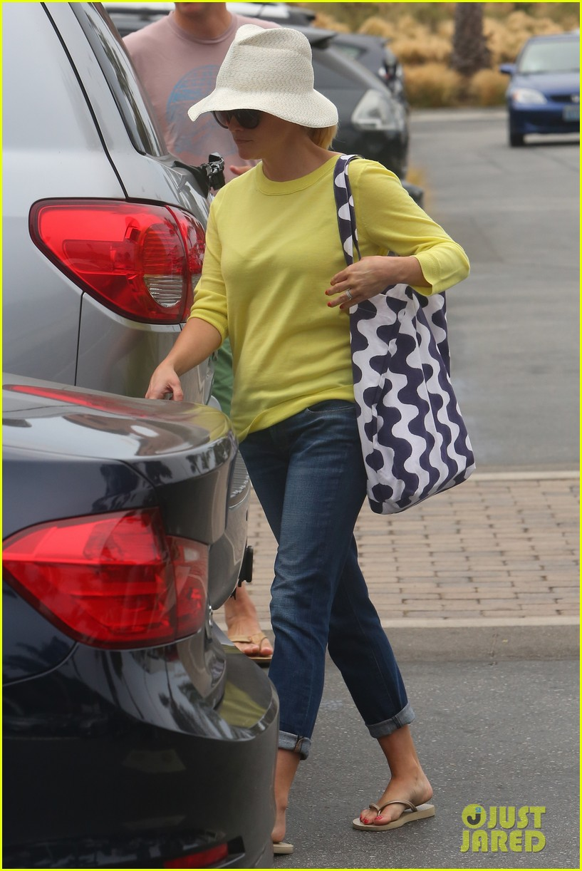 reese witherspoon jim toth breakfast after july fourth 032904602