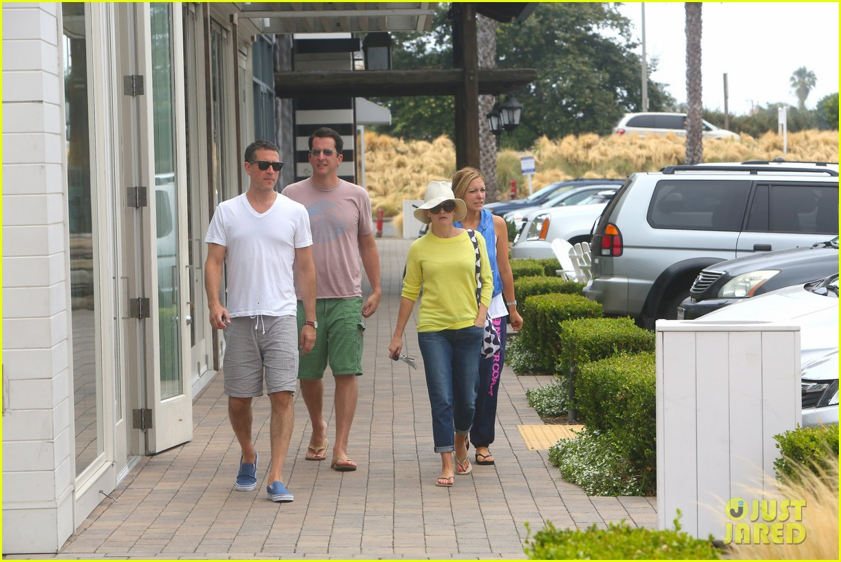 reese witherspoon jim toth breakfast after july fourth 052904604