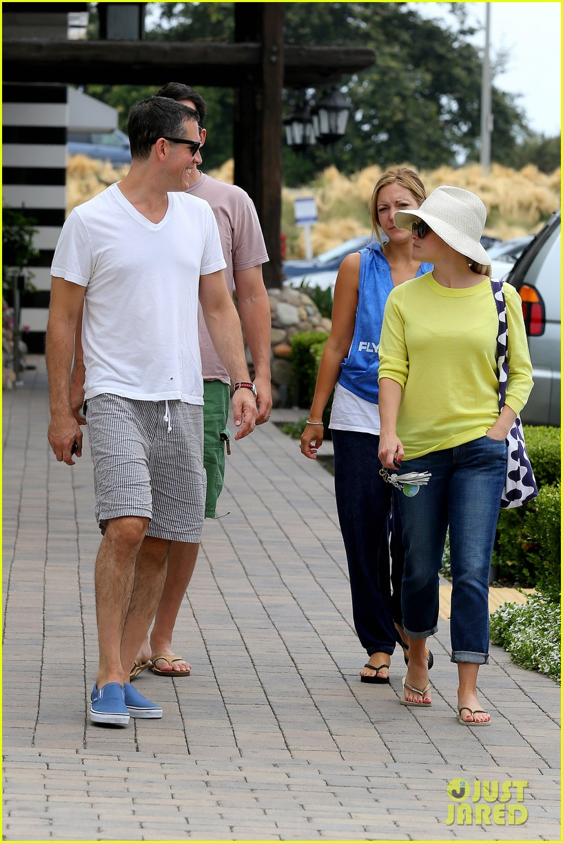 reese witherspoon jim toth breakfast after july fourth 152904614
