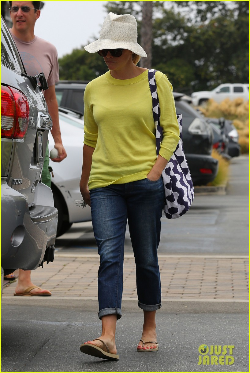 reese witherspoon jim toth breakfast after july fourth 222904621