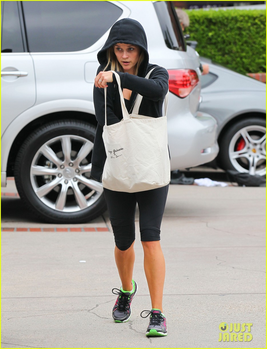 reese witherspoon manager part ways after 19 years 052921067