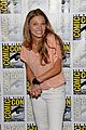 revolution grimm casts attend comic con panels 12