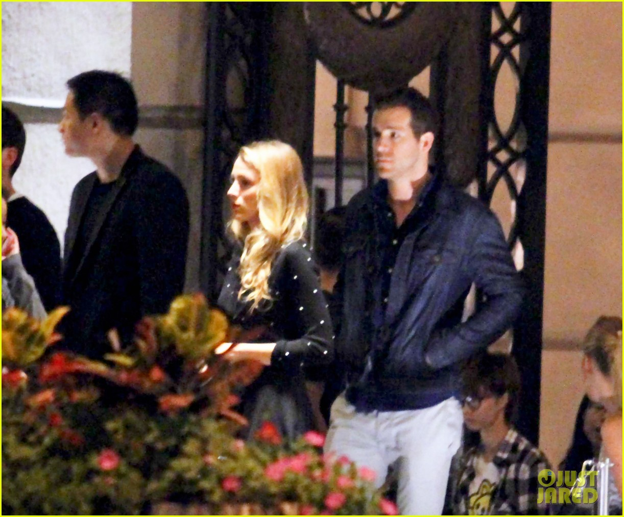 blake lively ryan reynolds dine out in shanghai 032902524