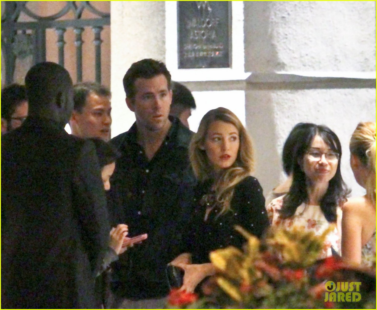 blake lively ryan reynolds dine out in shanghai 052902526