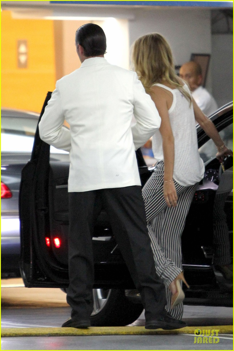 rosie huntington whiteley jason statham doctor appointment after lunch 192910617