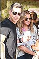 leann rimes eddie cibrian get the menchies munchies 04