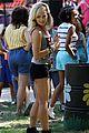 annasophia robb lindsey gort carrie samantha picnic 05