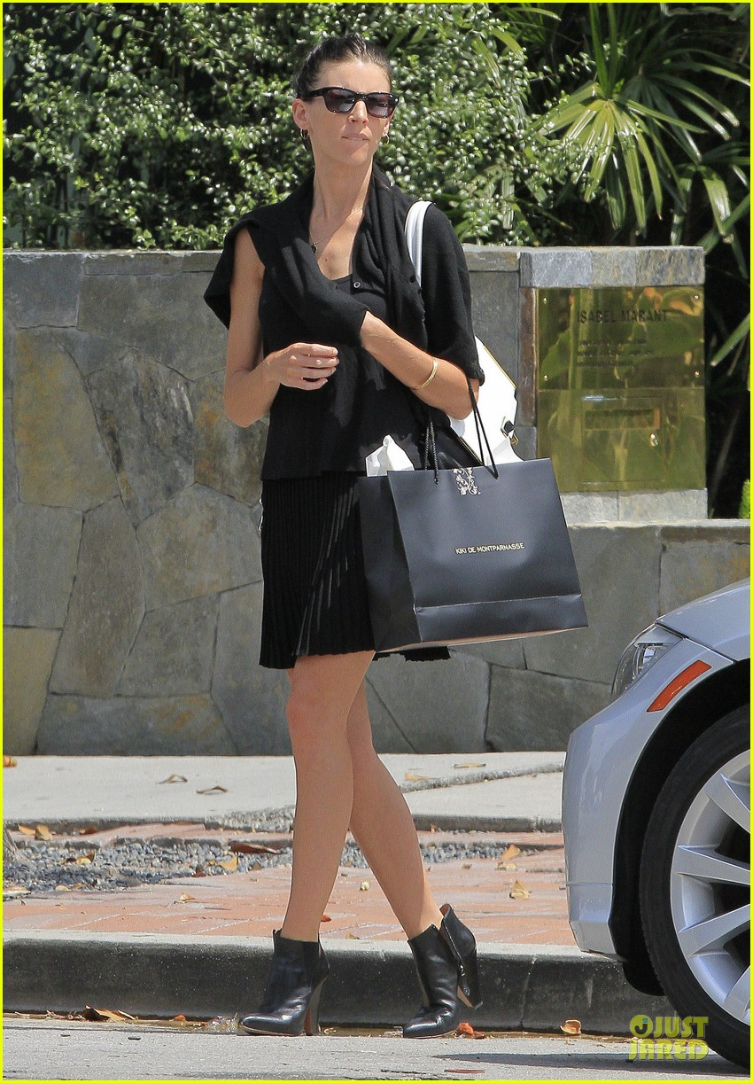liberty ross sexy lingerie shopping 142903042