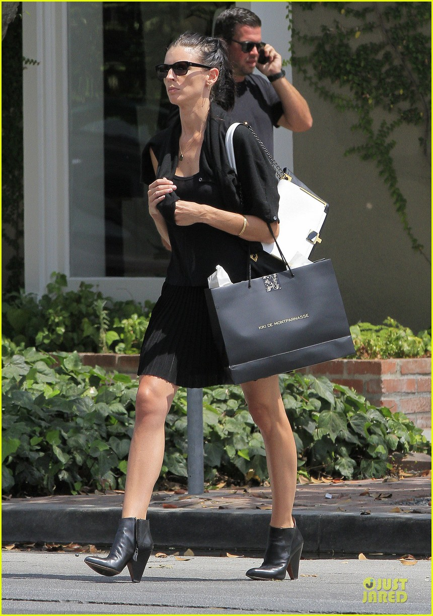 liberty ross sexy lingerie shopping 212903049