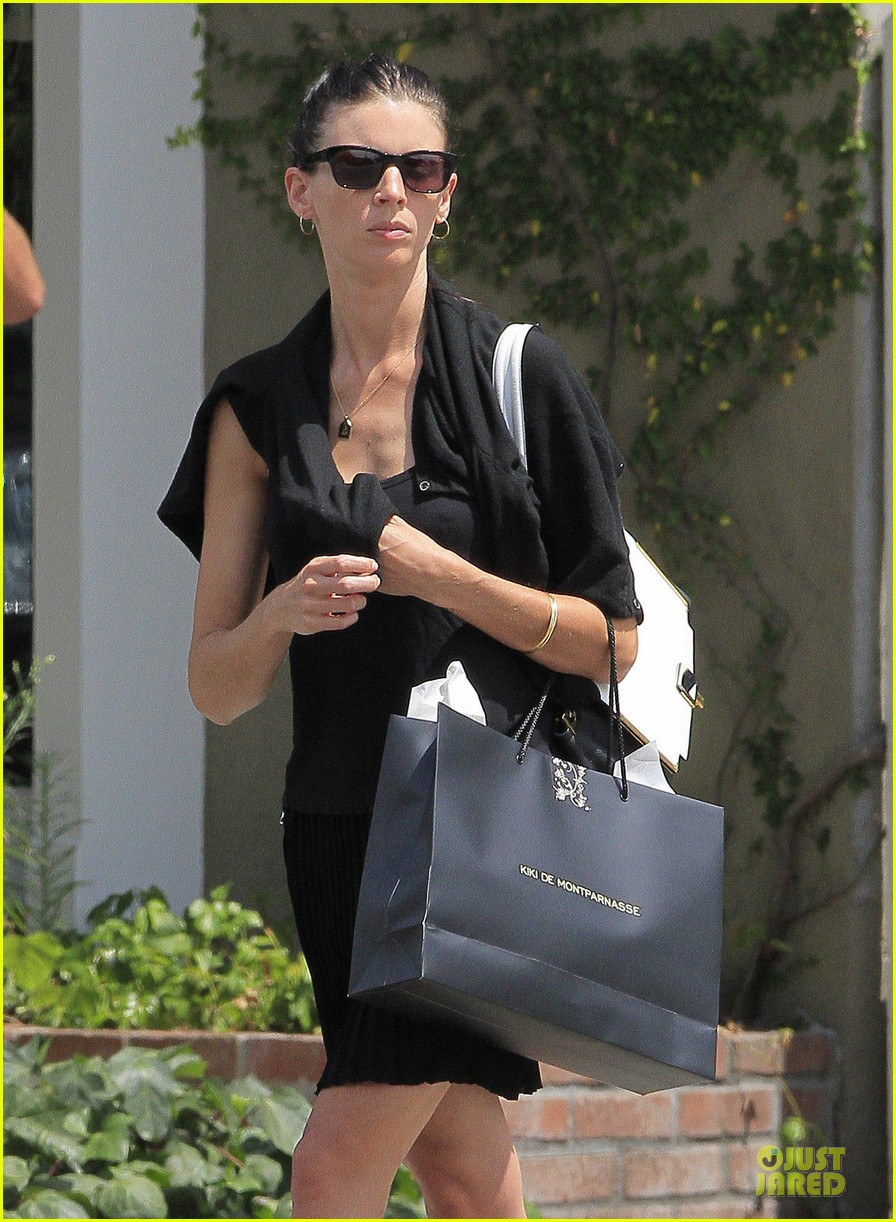 liberty ross sexy lingerie shopping 272903055