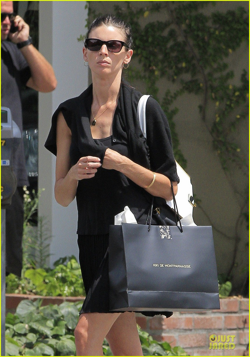 liberty ross sexy lingerie shopping 302903058