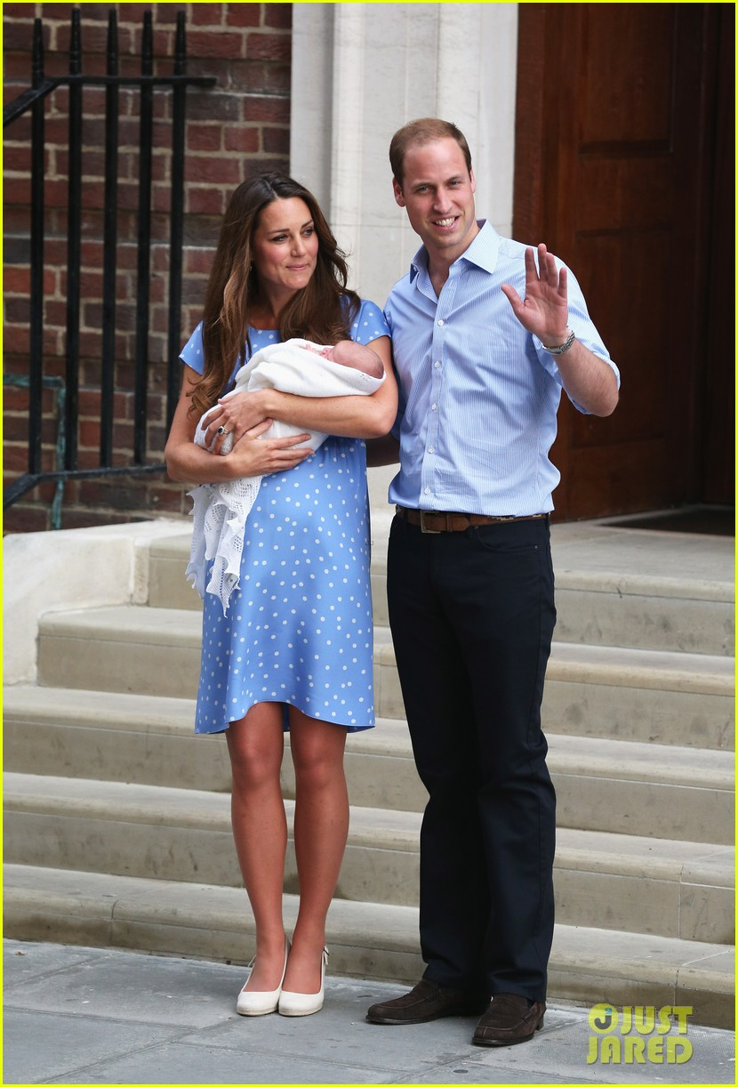 royal baby first photos 082915255