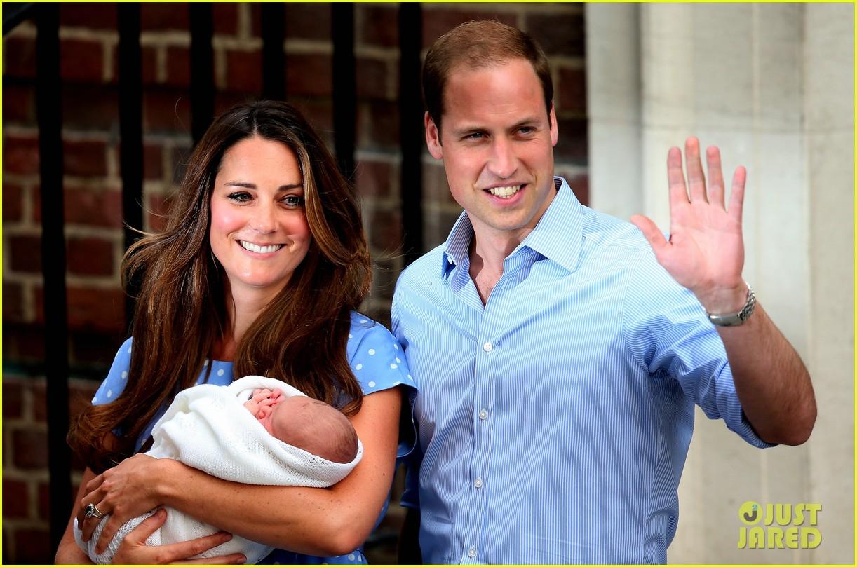 royal baby first photos 172915264