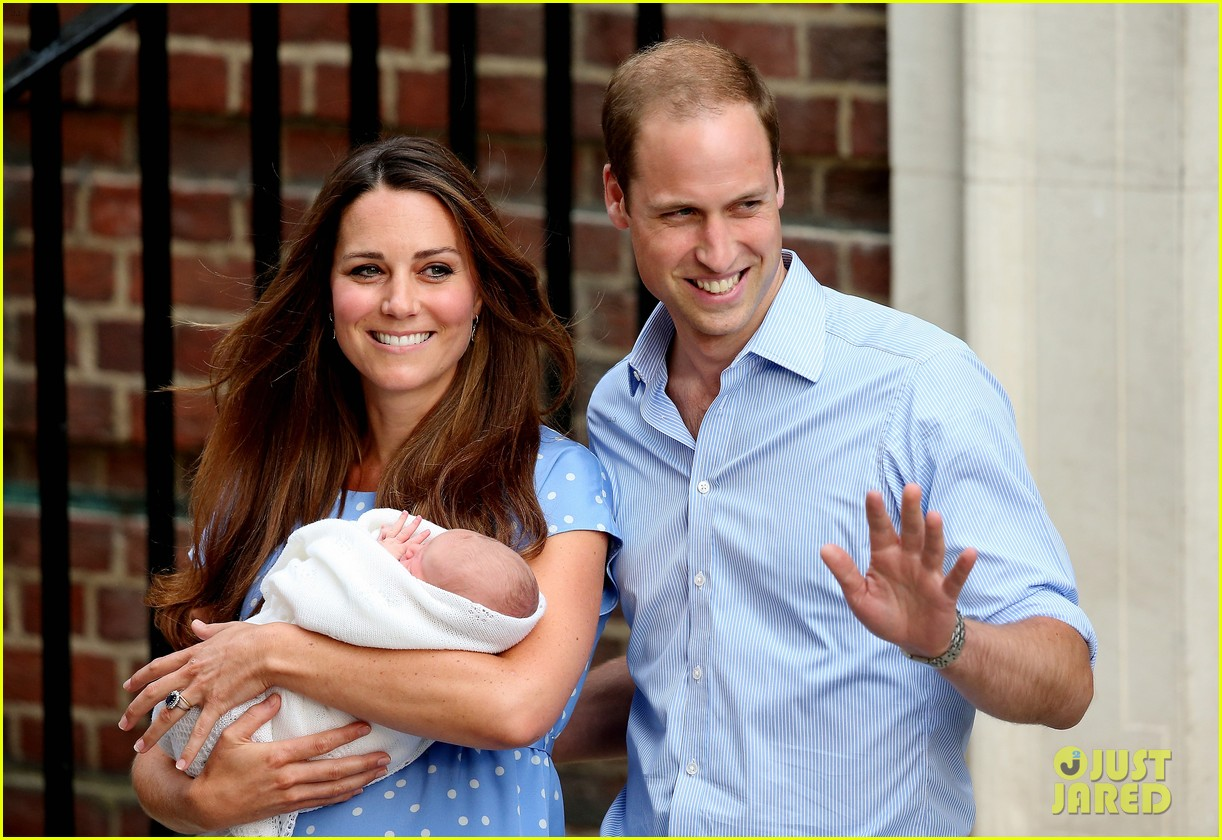 royal baby first photos 182915265