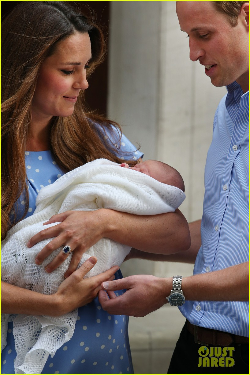 royal baby first photos 222915269