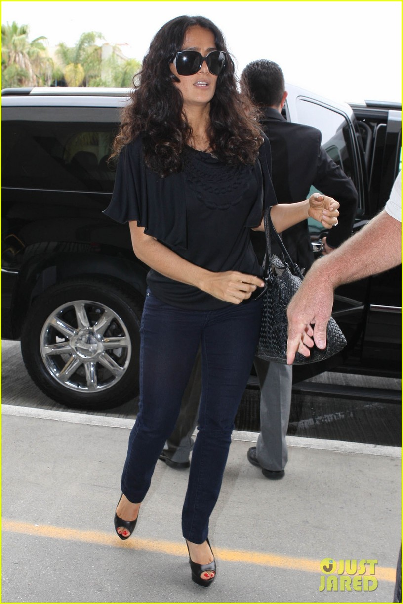 salma hayek grown ups 2 in theaters this friday 102905778