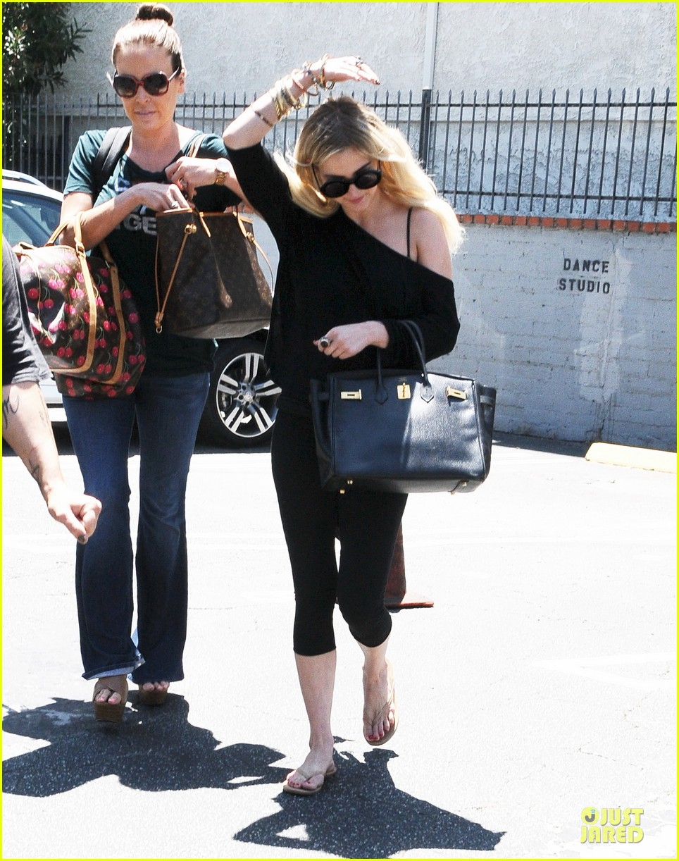 evan ross camouflages ashlee simpson house 292906282