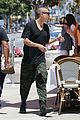 evan ross camouflages ashlee simpson house 21
