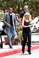 britney spears david lucado napa tavern lunch date 21