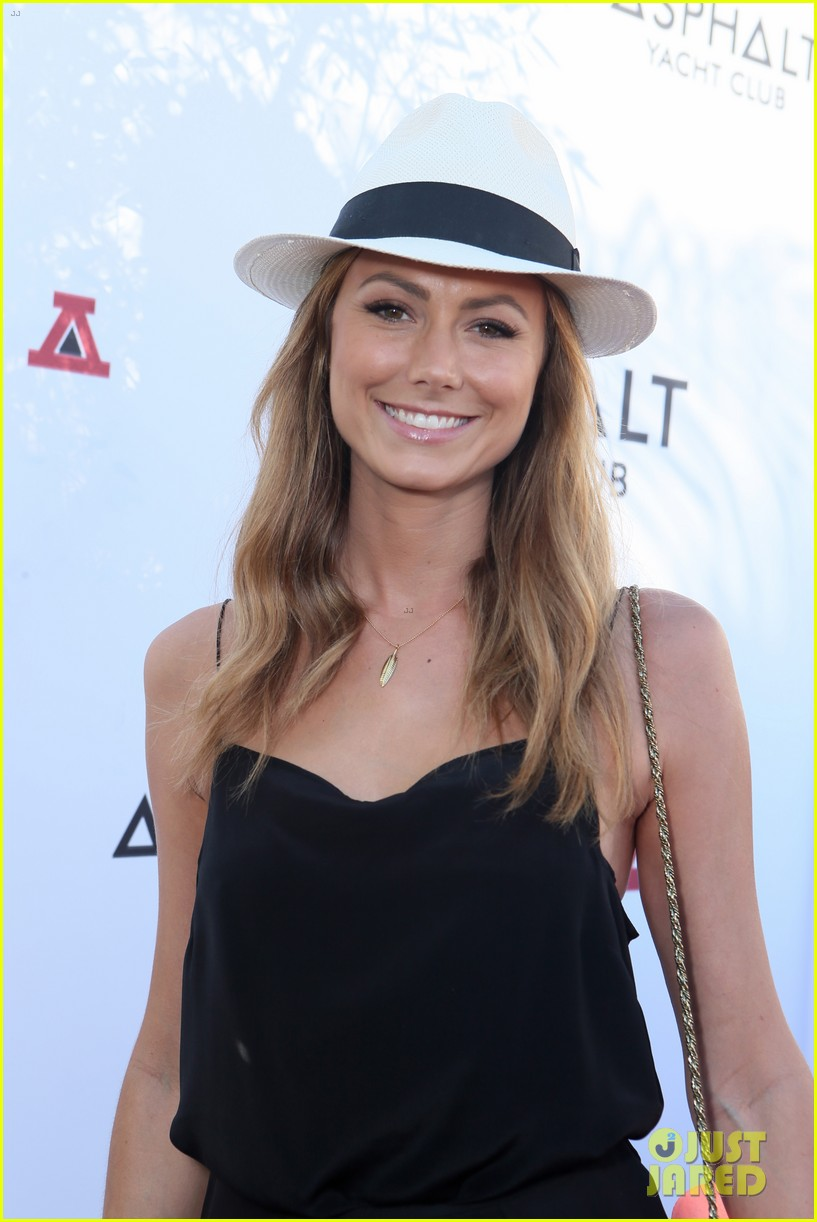 stacy keibler ryan phillippe asphalt yacht club party 042918759