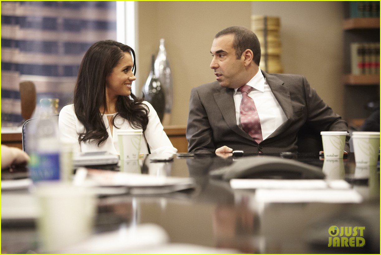 suits season 3 10 things to know from just jared set visit 042907956