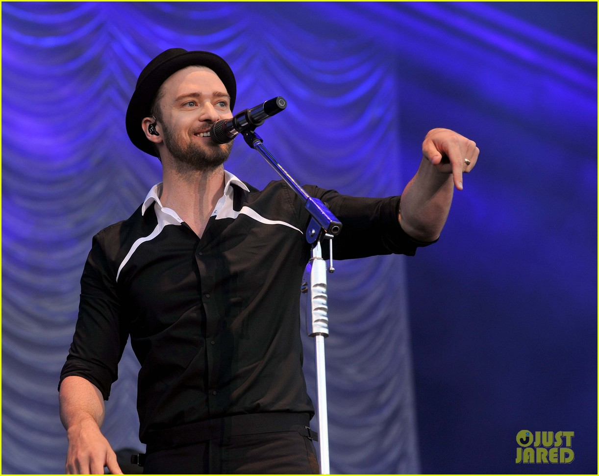 justin timberlake performs after take back the night news 022907848