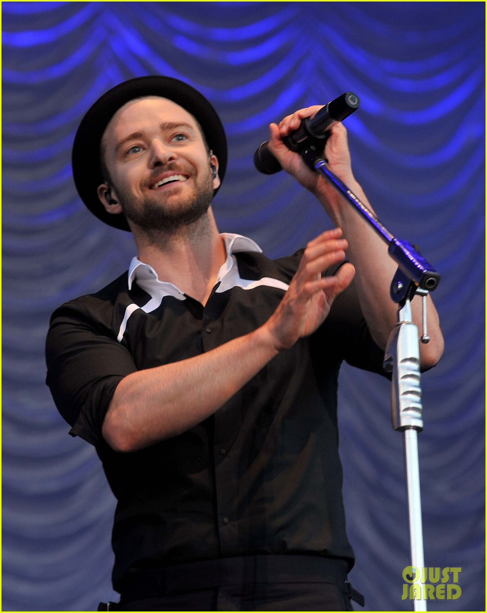 justin timberlake performs after take back the night news 04