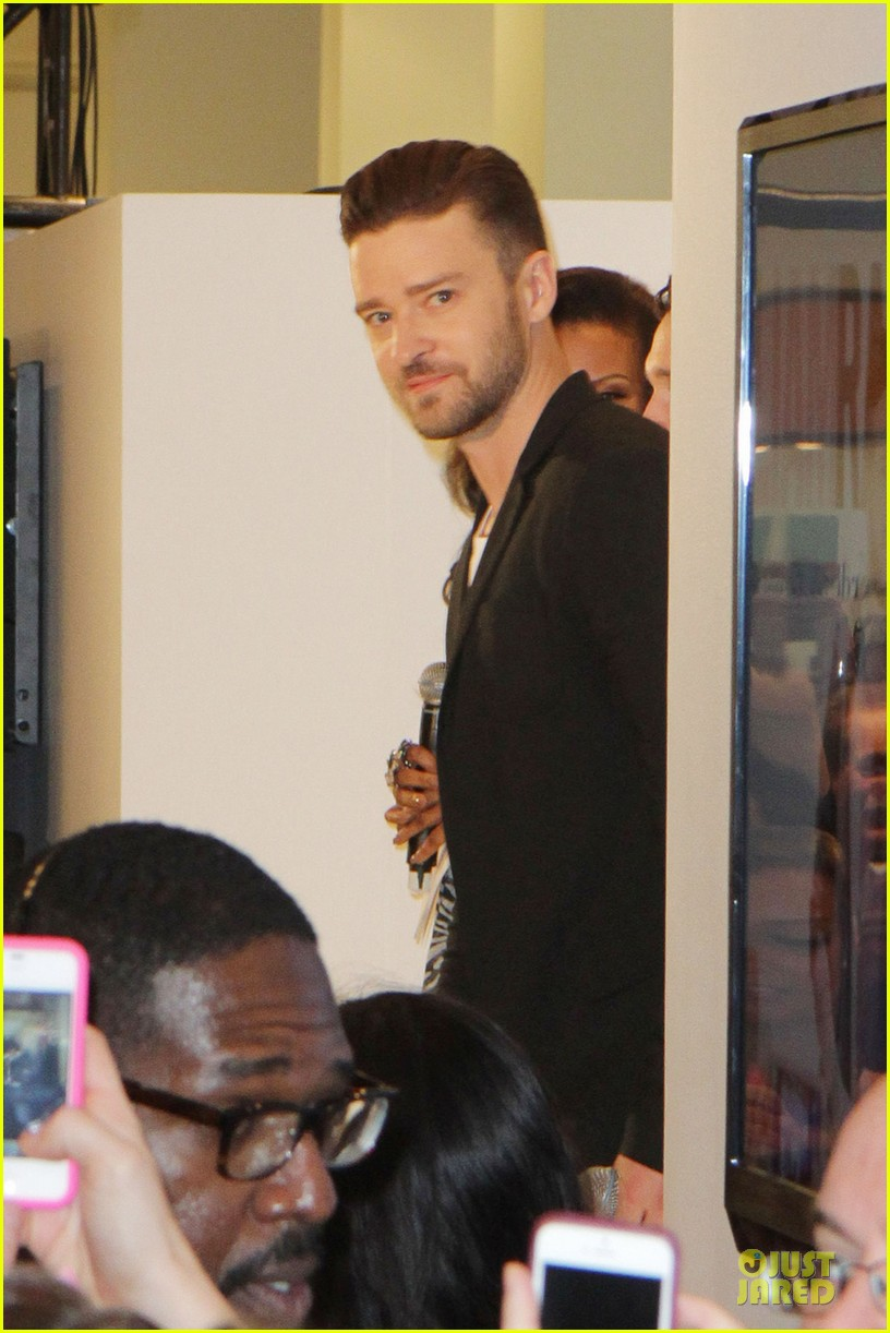 justin timberlake responds to take back the night controversy 022910710