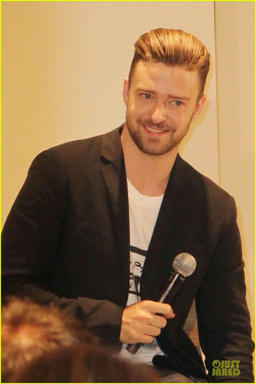 justin timberlake responds to take back the night controversy 042910712
