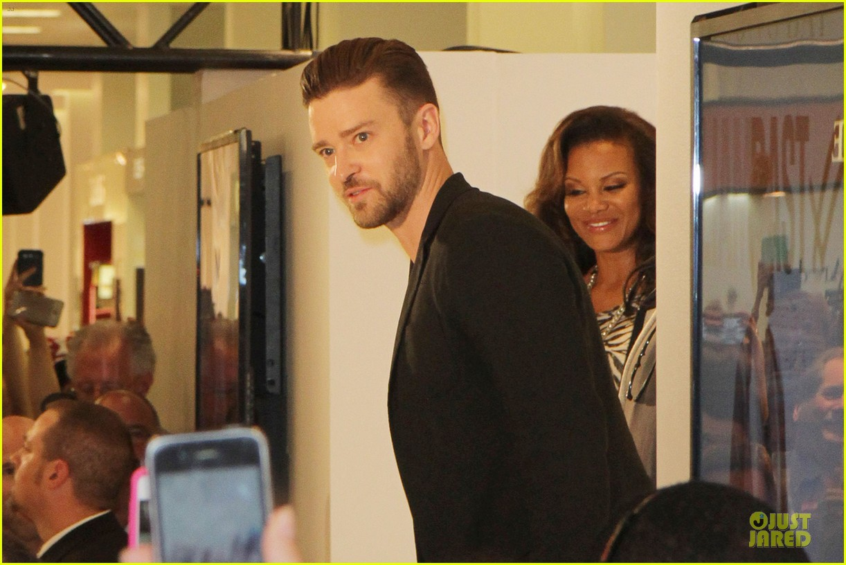 justin timberlake responds to take back the night controversy 062910714