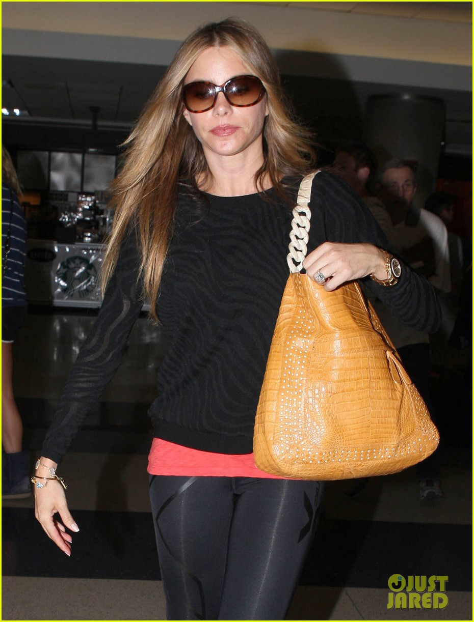 sofia vergara birthday this week 022905783
