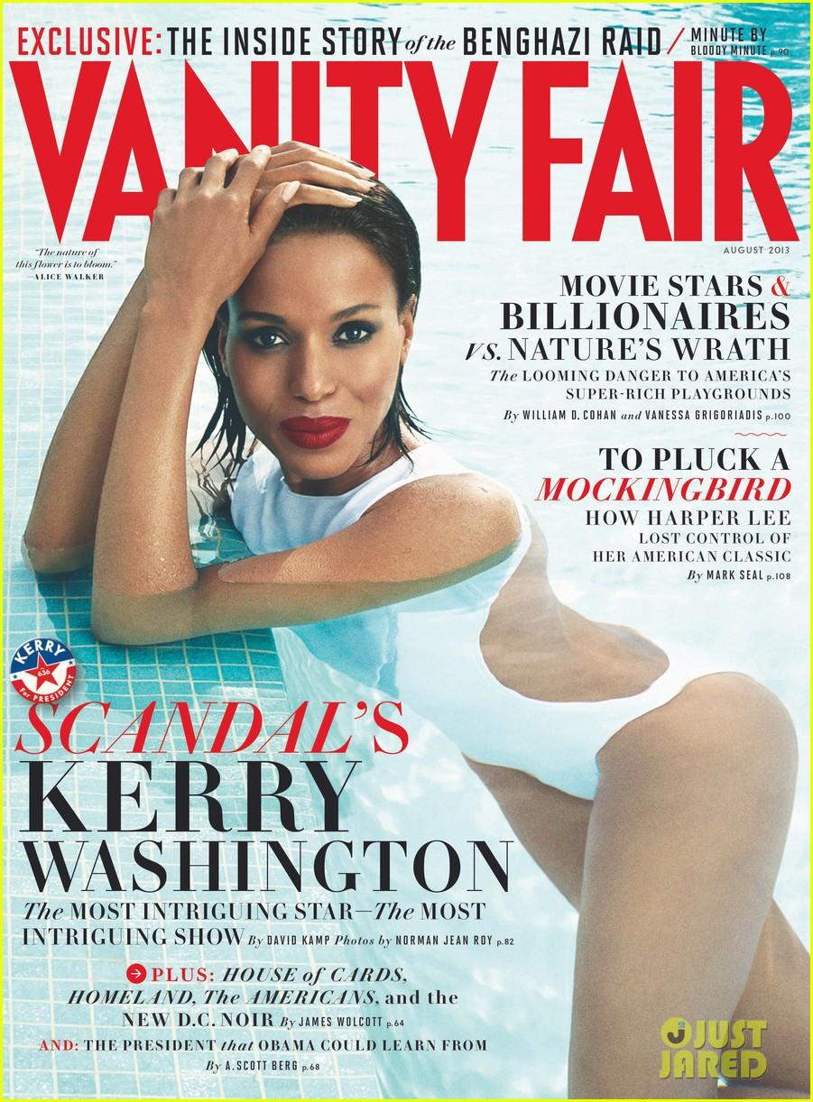kerry washington covers vanity fair august 2013 012902683
