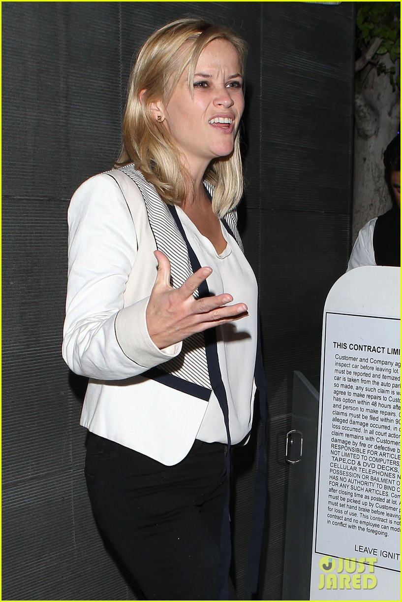 reese witherspoon charitybuzz school day auctioneer 062917215