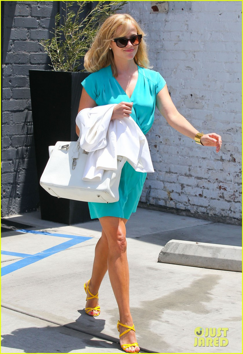 reese witherspoon in devils knot first look 012915948