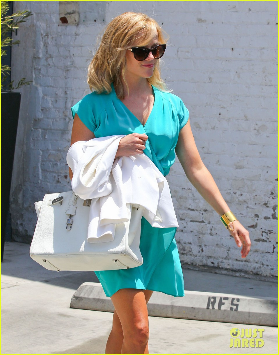 reese witherspoon in devils knot first look 042915951