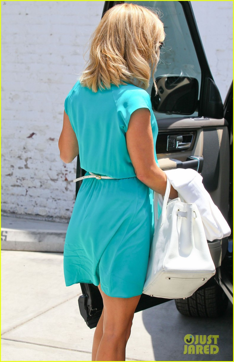 reese witherspoon in devils knot first look 142915961