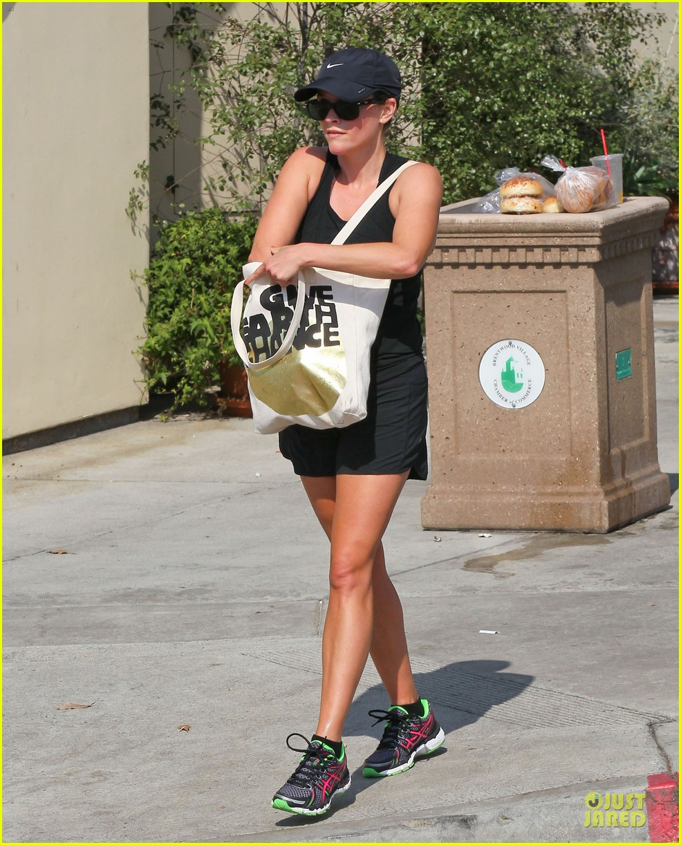 reese witherspoon wild star producer 082912886