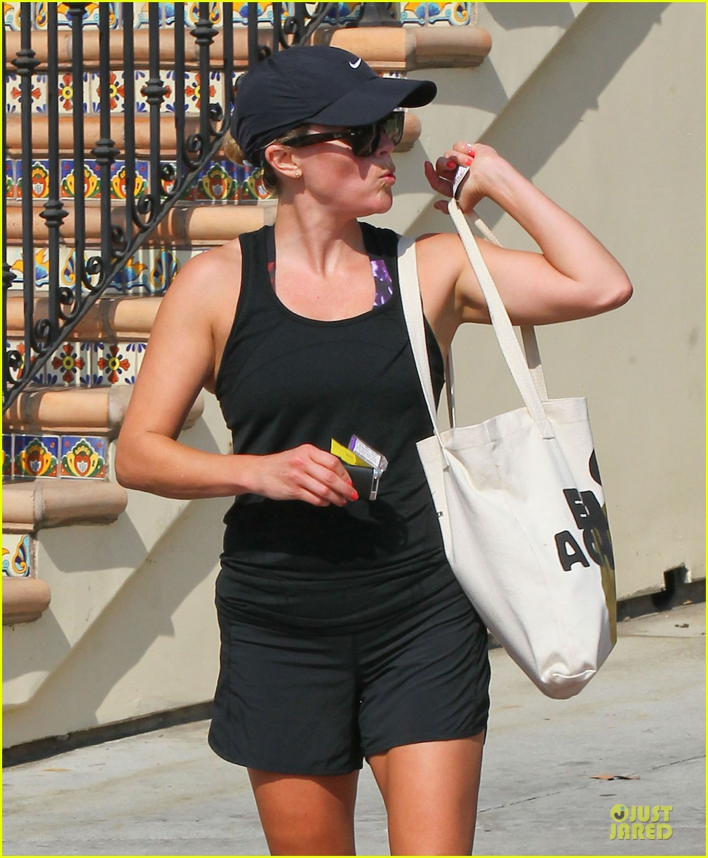 reese witherspoon wild star producer 092912887