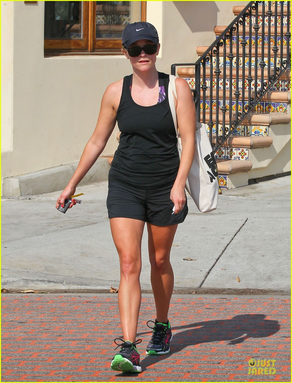reese witherspoon wild star producer 162912894