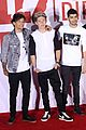 one direction this is us london press conference 16