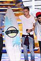 one direction teen choice awards performance 2013 06