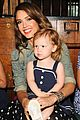 jessica alba ralph laurens day at the stables 07